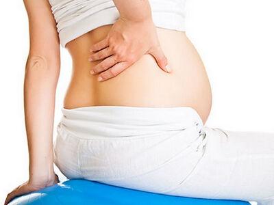 Симптомы и опасность гестоза при беременности