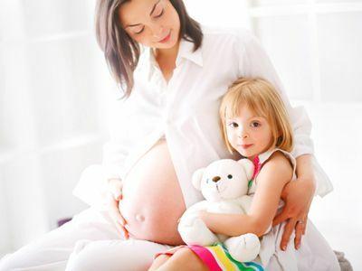 Во сколько месяцев беременности уходят в декретный отпуск