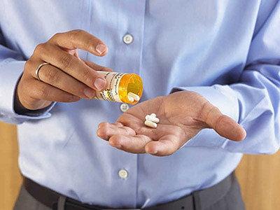 витамины мужчинам для планирования беременности