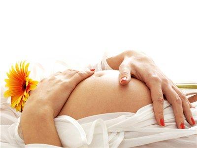 ацетон в моче у беременных