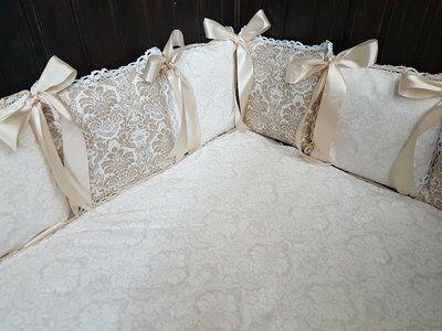 14028760_2 Как сшить бортики в кроватку для новорожденных своими руками