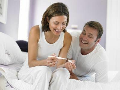 беременность после выскабливания