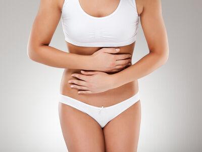 Диастаз после родов – что это? Как определить диастаз после родов? Диастаз прямых мышц живота после родов – упражнения при диастазе