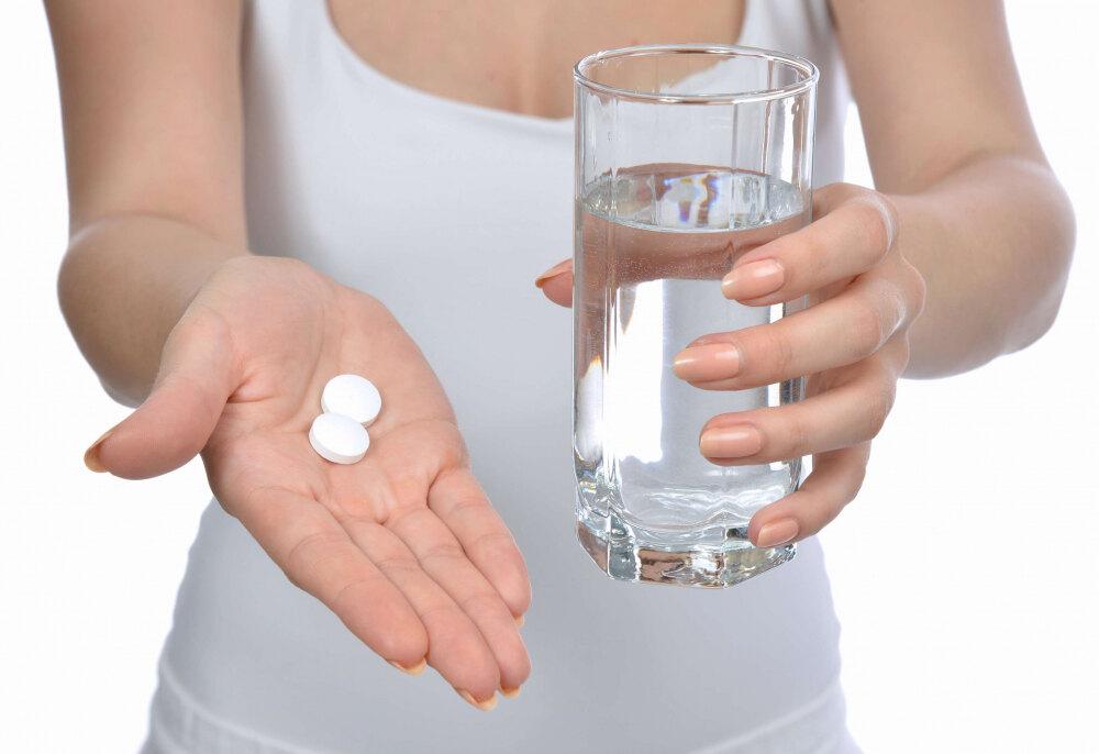 Вермокс и Пирантел: сравнение и отличие препаратов, что лучше для ...