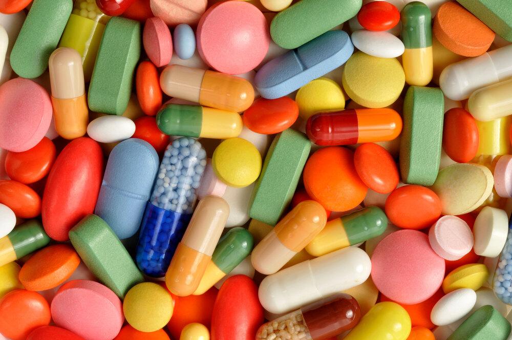 Почему антибиотики представляют угрозу для жизни: причины - 24 Канал