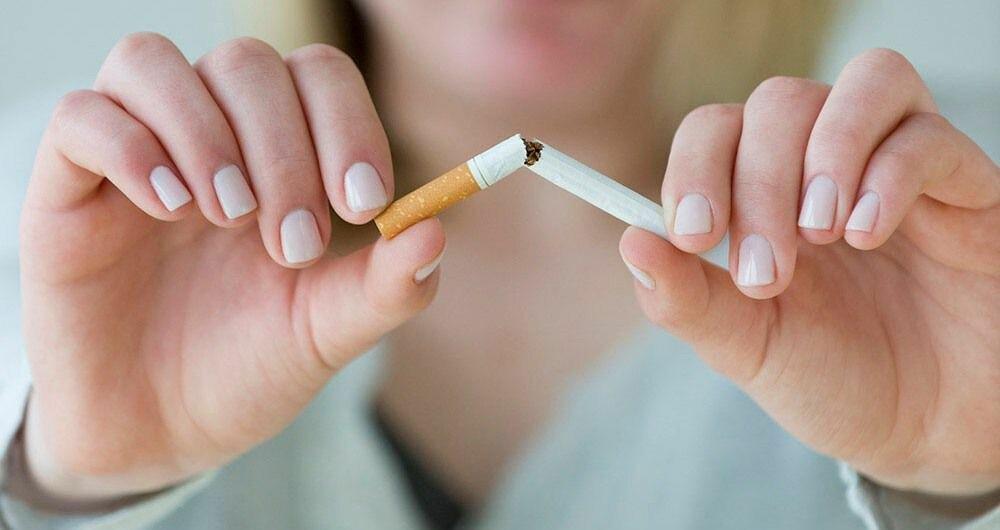 Курение и варикоз: как наши привычки влияют на здоровье
