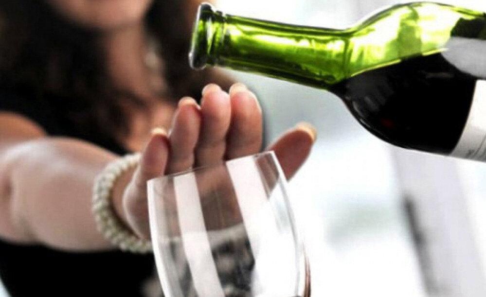 Изменения в организме после отказа от алкоголя | Актуальные темы