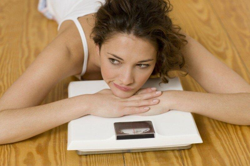 Как не поправиться при приеме гормональных препаратов: советы ...