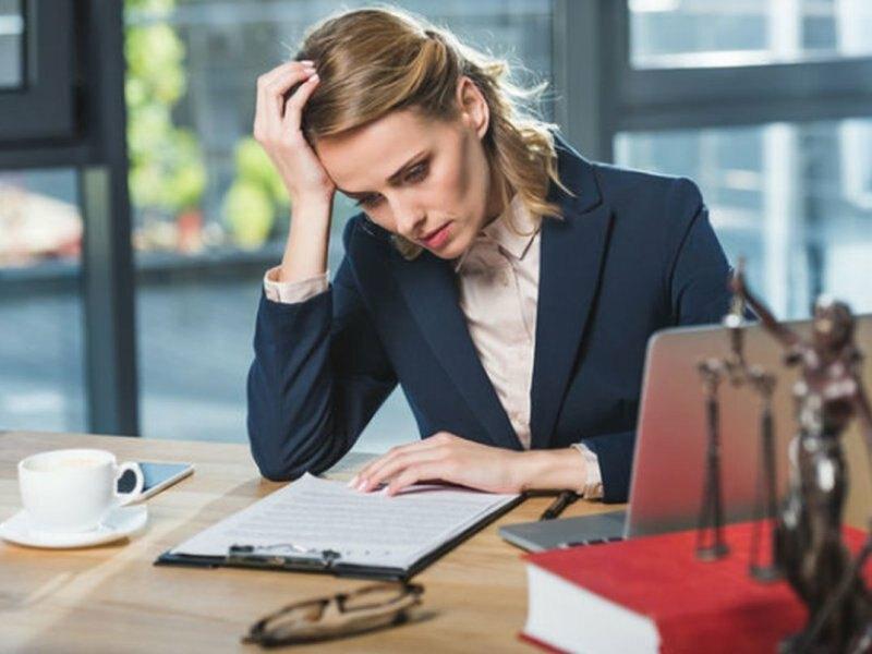 Склонность к диабету у женщин зависит от работы
