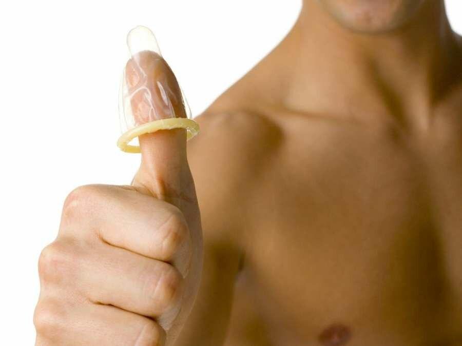 Винилин инструкция по применению при стоматите