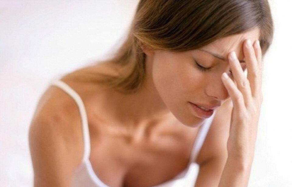 Какие могут возникать побочные эффекты во время приема Клостибелгита?