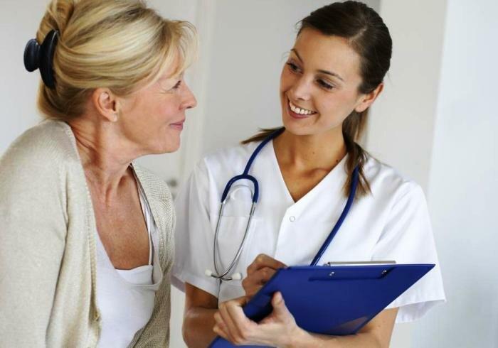 противозачаточные средства для женщин после 40 лет