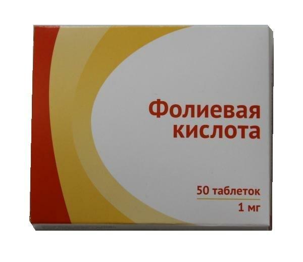 Регулон (Regulon) - инструкция по применению, состав, аналоги препарата, дозировки, побочные действия