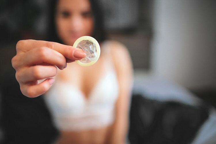 Самые тонкие и чувствительные презервативы – рейтинг ТОП 8