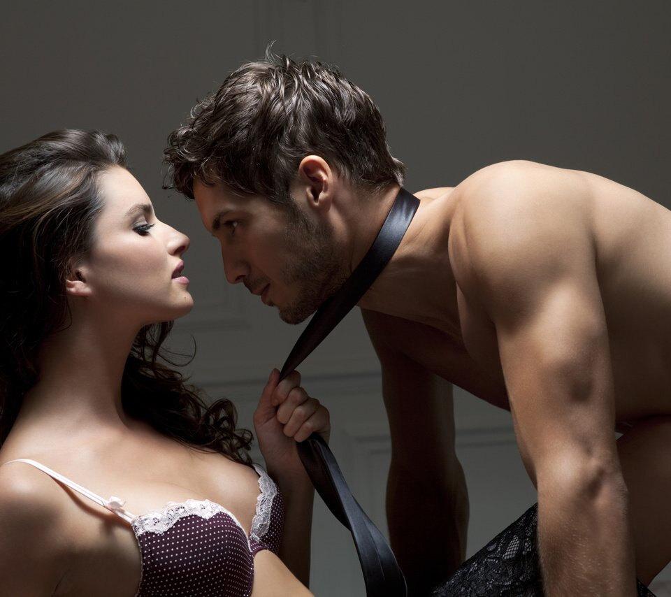 домой фото женское секс доминирование над мужчинами в старших возрастах муж, позволивший себе