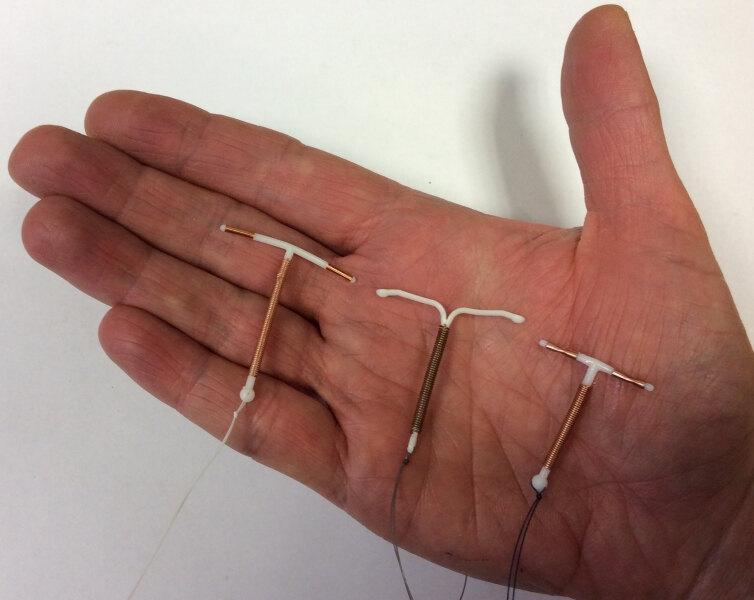 серебряная спираль (главный ключ)