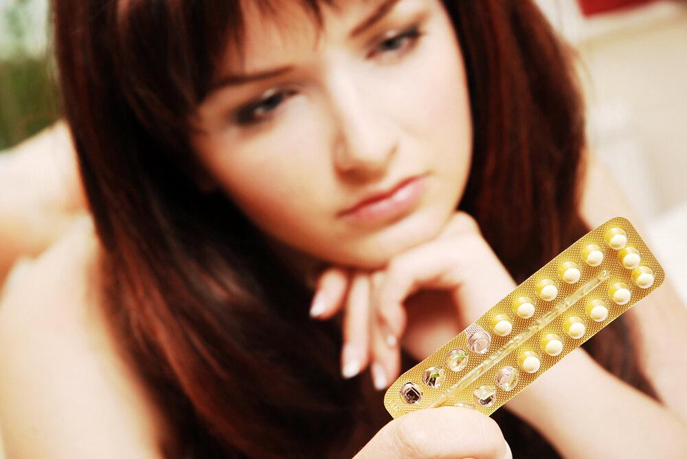 Противозачаточные таблетки: все, что нужно о них знать - Новости про ...
