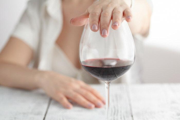 Плюсы отказа от алкоголя: 6 главных причин