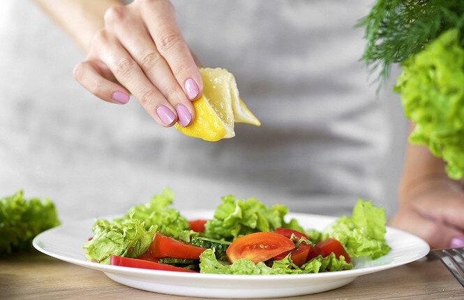 Основные ошибки любителей здорового образа жизни | Marie Claire