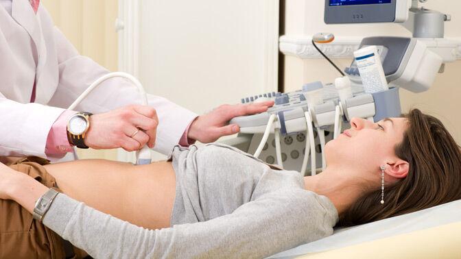аборт на 3 недели