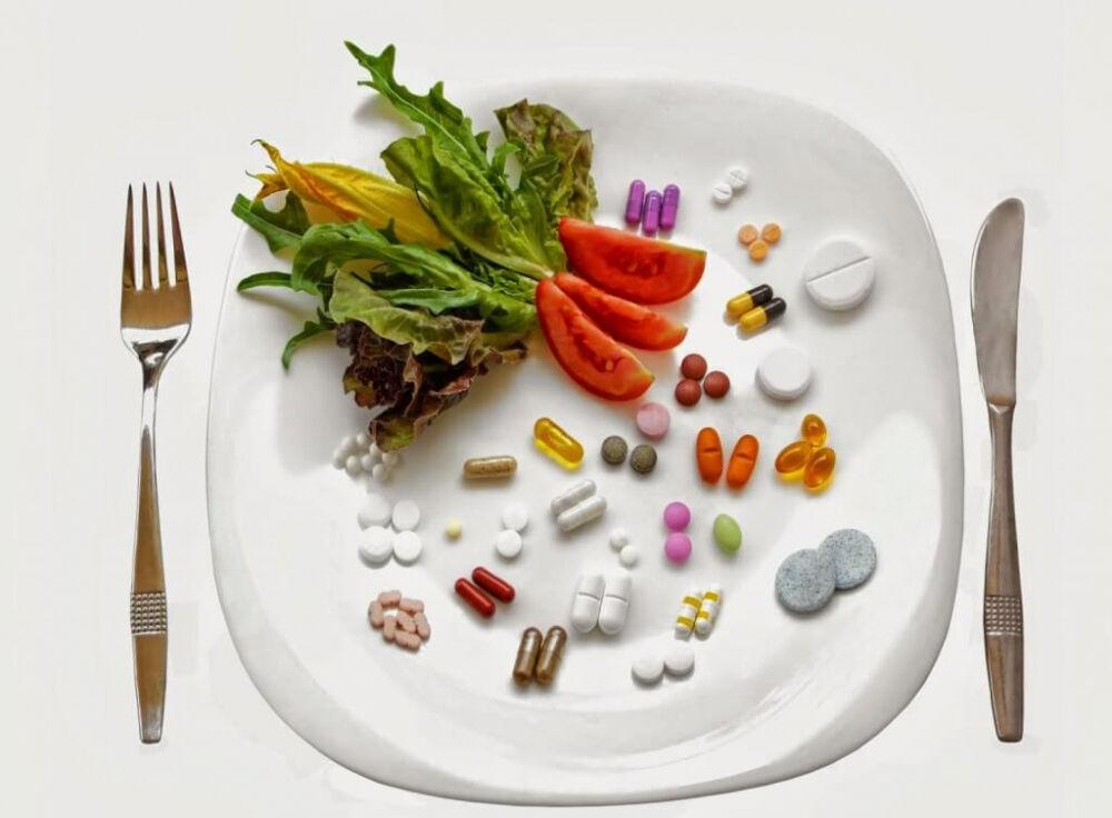 Витамины Алфавит для женщин: отзывы, описание, полезные элементы
