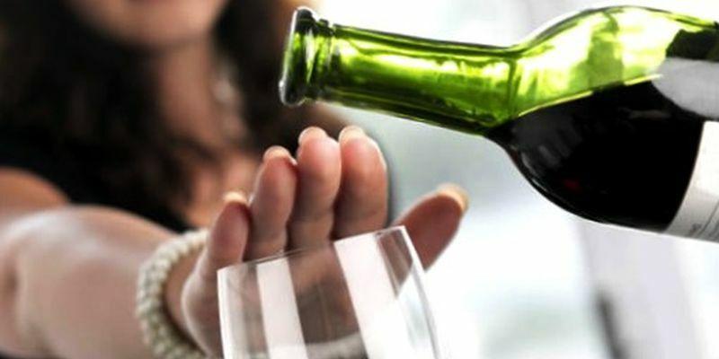Отказ от алкоголя изменения в организме. Полный отказ от алкоголя ...